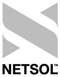 NETSOL_logo-01.jpg