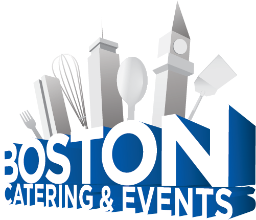 Boston Catering