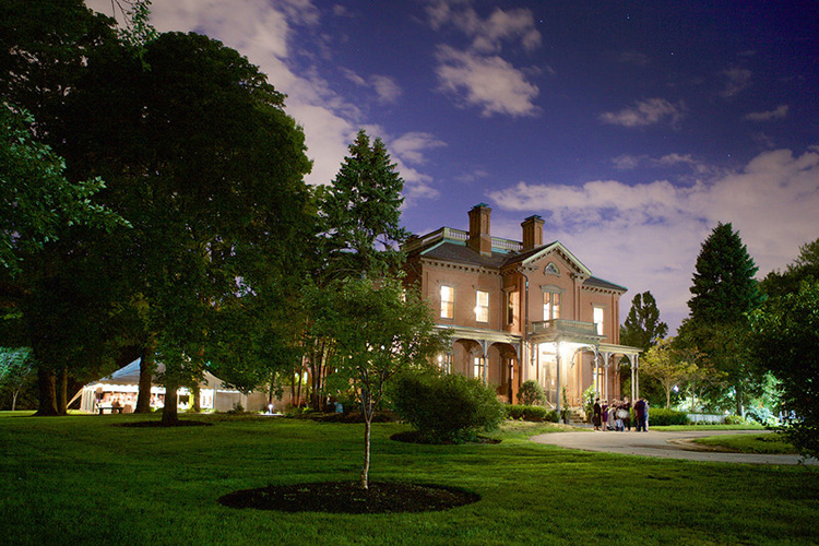 boston-catering-venues-Commanders-Mansion.jpg