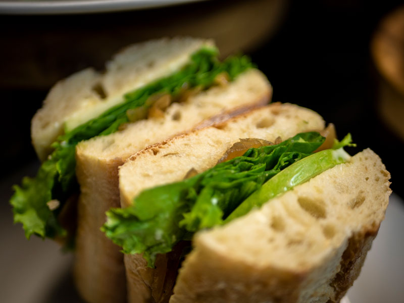 boston-catering-water-cooler-sandwiches-gallery-5.jpg