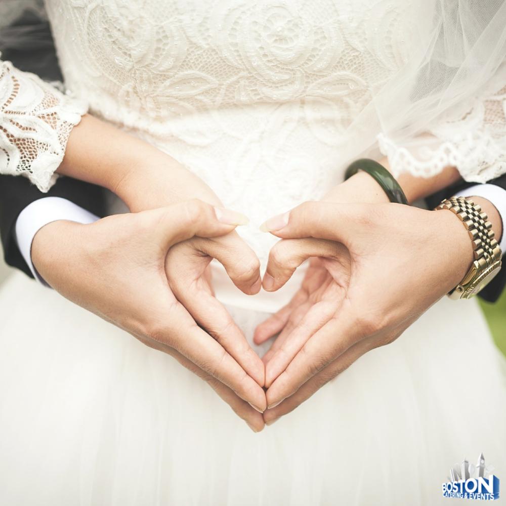 BCE Wedding photos (5).png