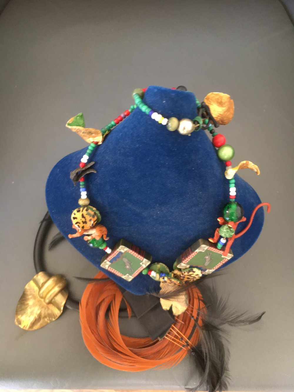 smycken2JPG