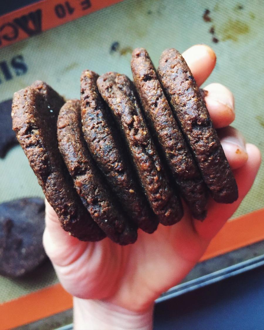 BFHcarobcookies1