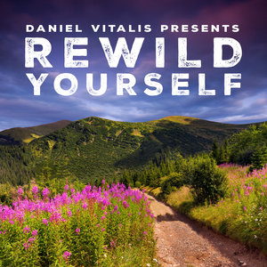 ReWild Yourself - Daniel Vitalis explores the strategies that our ancestors needed to thrive in the context of a modern world. He's all about awakening your natural instincts, and freeing your body and mind from the degenerative effects of human domestication.