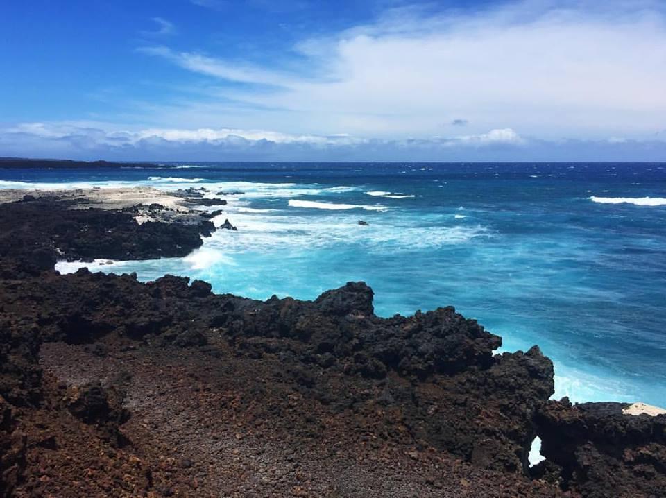 lava rock fields.jpg