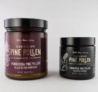Pine_pollen_duo_two_grande.jpg