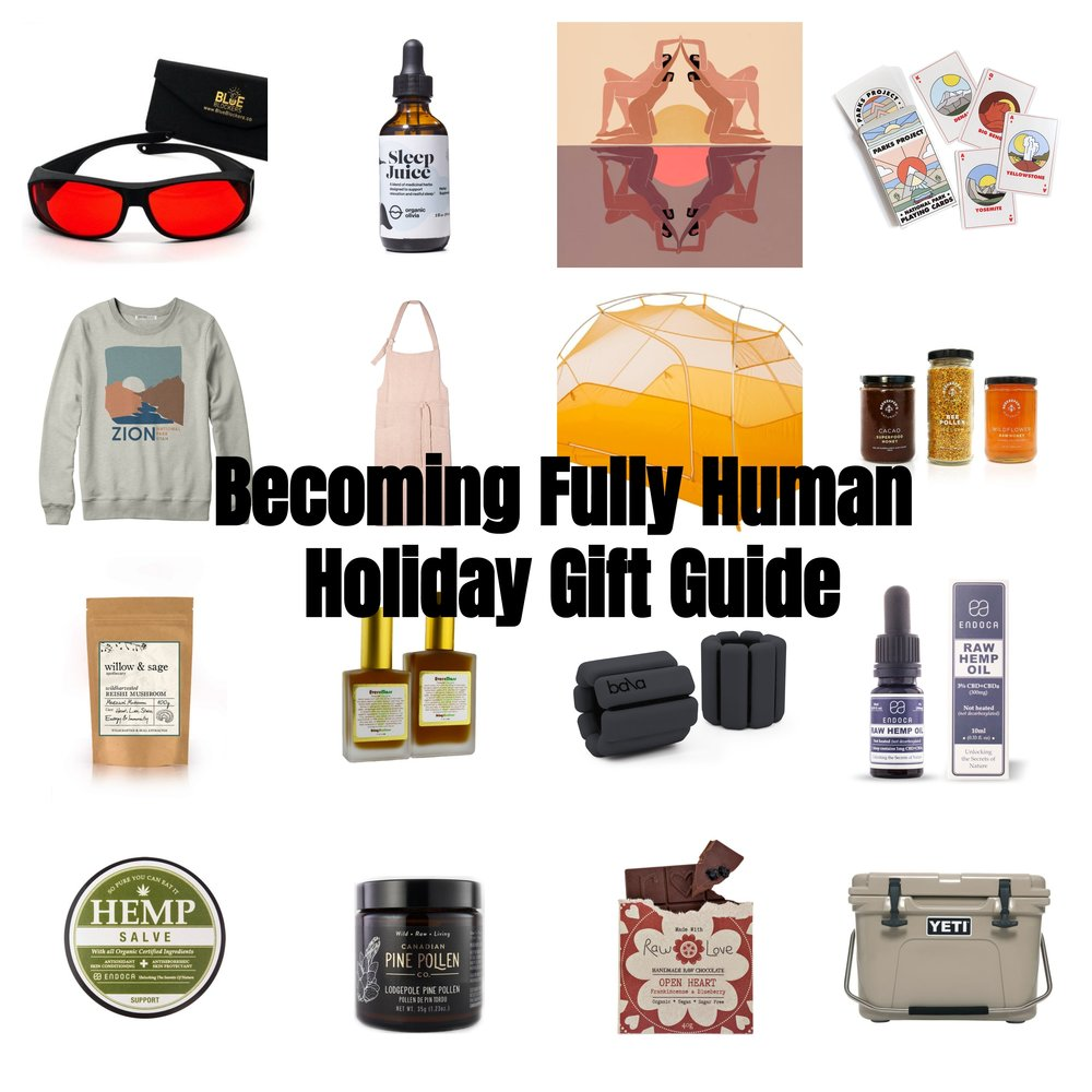 BFH holiday gift guide2.jpg