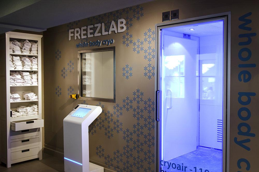 freezlab.jpg