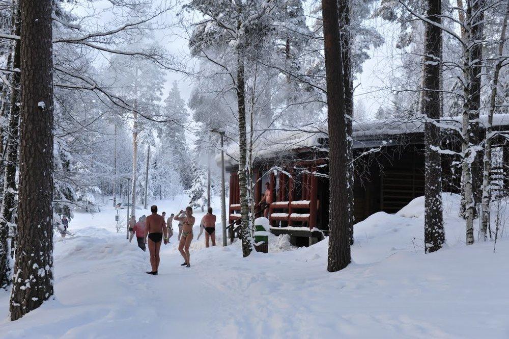 saunaaa.jpg