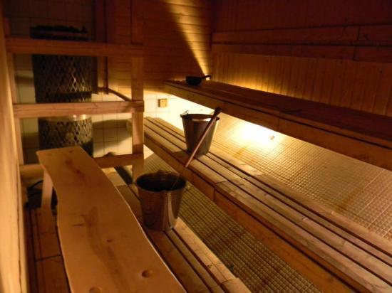 sauna-hermanni.jpg