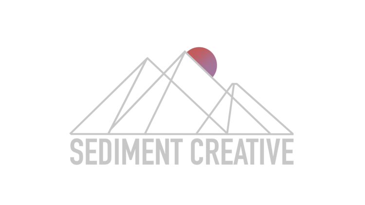 Sediment Creative