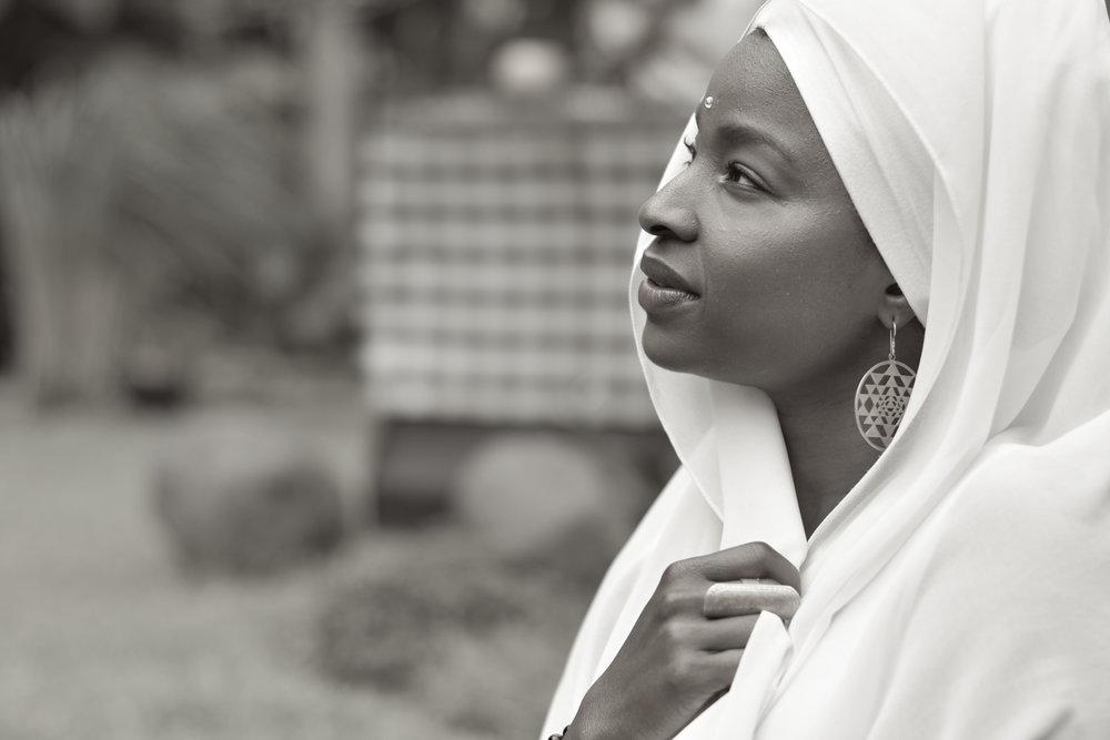 AFRICAN HEALERS & WISDOM KEEPERS -