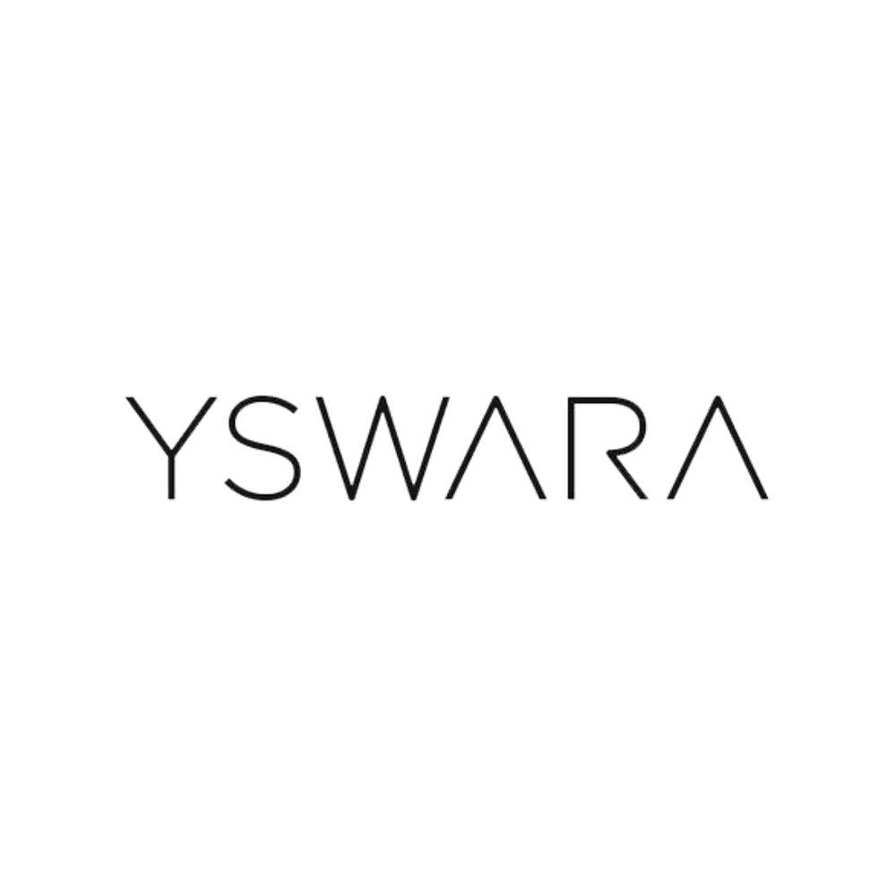 Yswara Tounché logo.jpg
