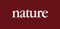 nature logo.png