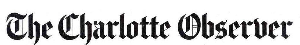 Charlotte-Observer.jpg