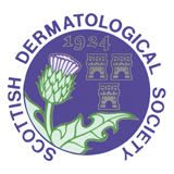 sds-logo-small.png