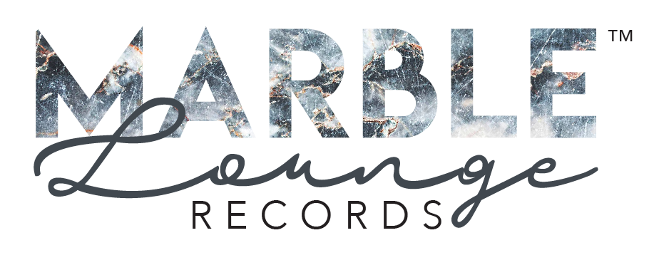 Marble Lounge Records
