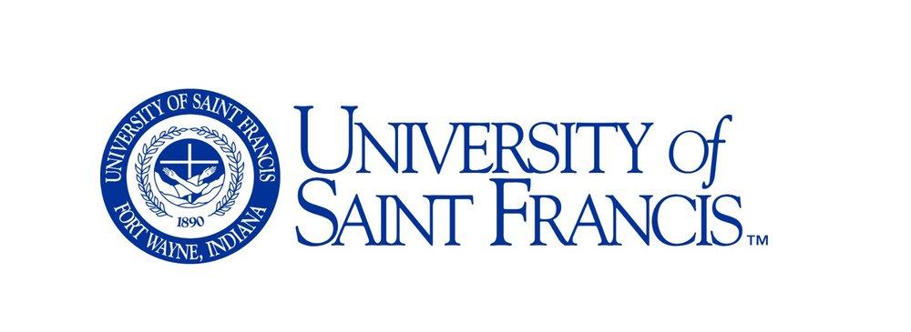 www.sf.edu