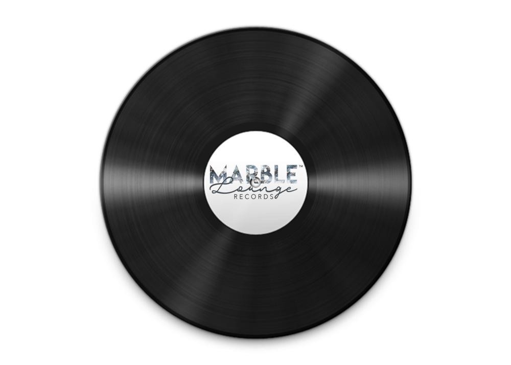 Vinyl pre-ordering coming soon