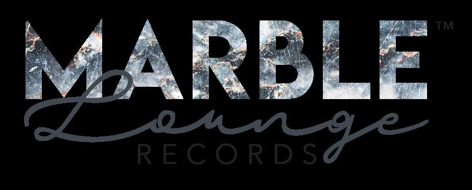 Marble Lounge Logo.png
