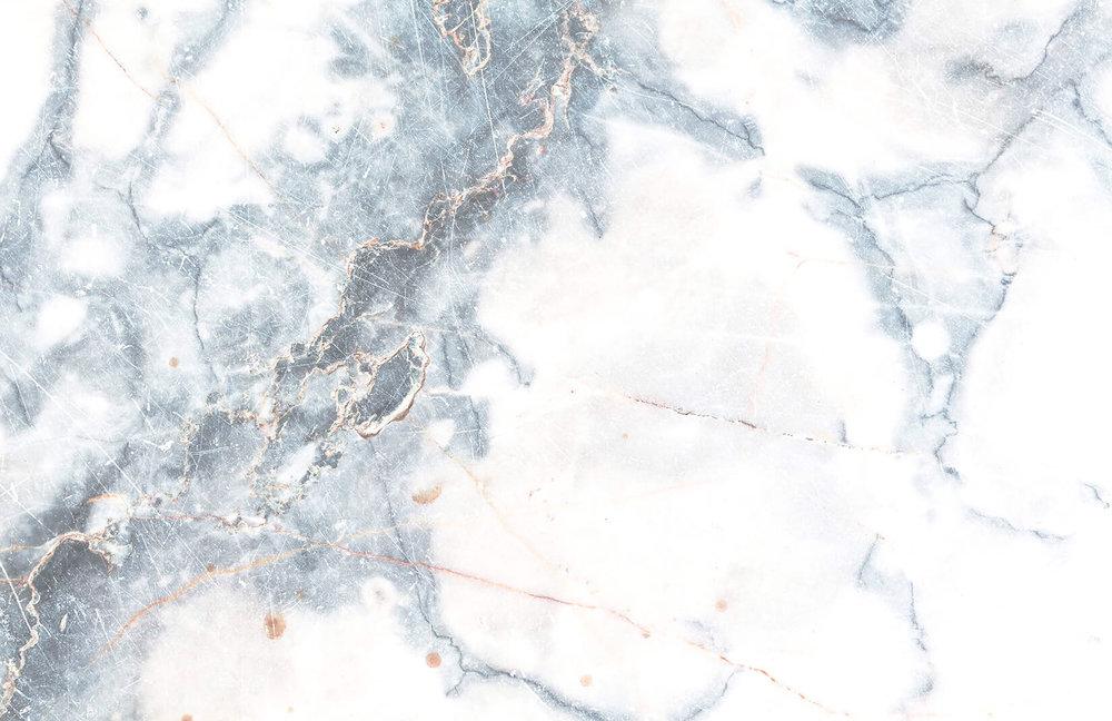 Marble Longe