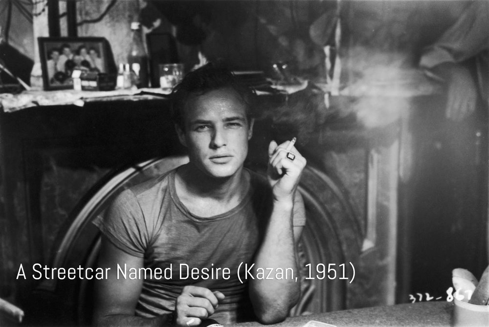 A Streetcar Named Desire caption.jpg
