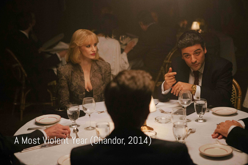 A Most Violent Year caption.jpg