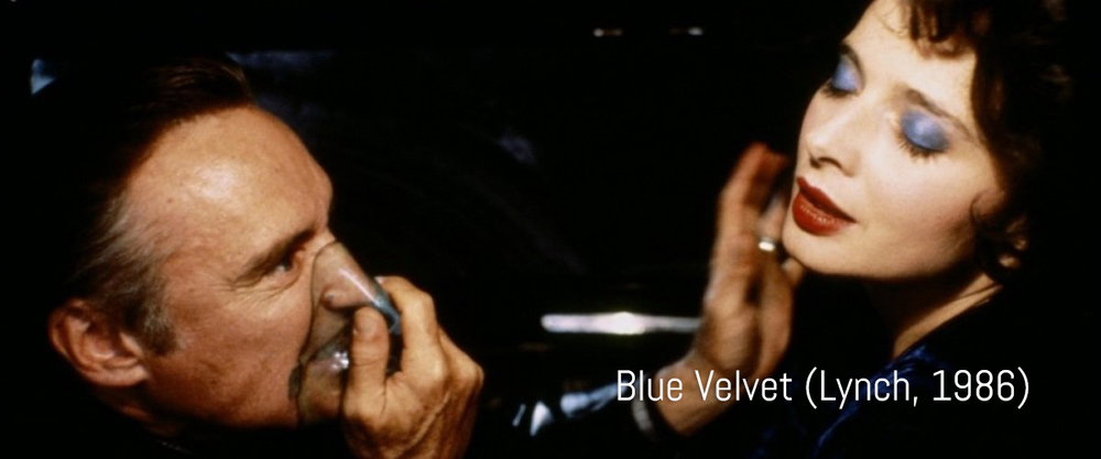 Blue Velvet caption.jpg