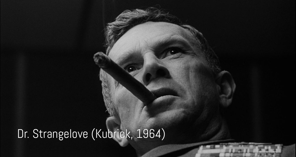 Dr Strangelove caption.jpg