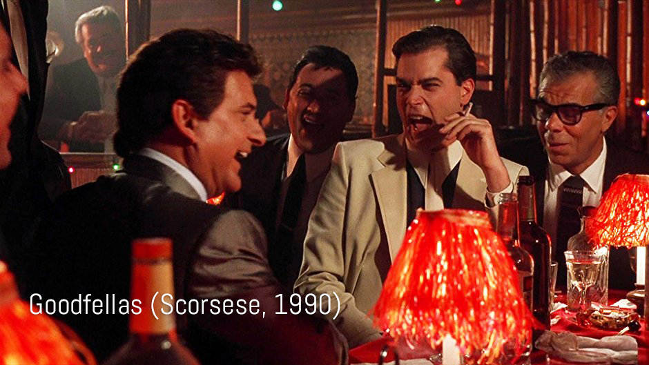 Goodfellas caption.jpg