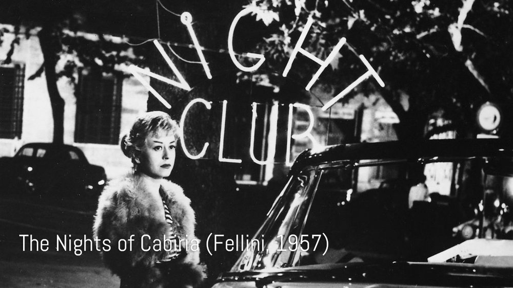 Nights of Cabiria caption.jpg