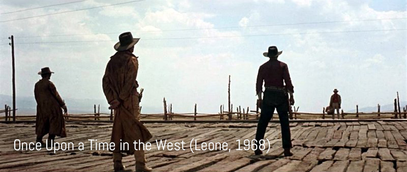 Once Upon a Time in the West caption.jpg