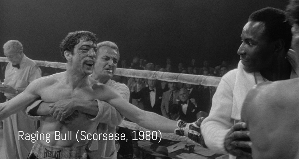 Raging Bull caption.jpg