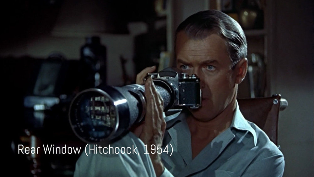 Rear Window caption.jpg