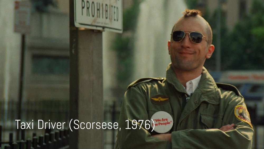 Taxi Driver caption.jpg