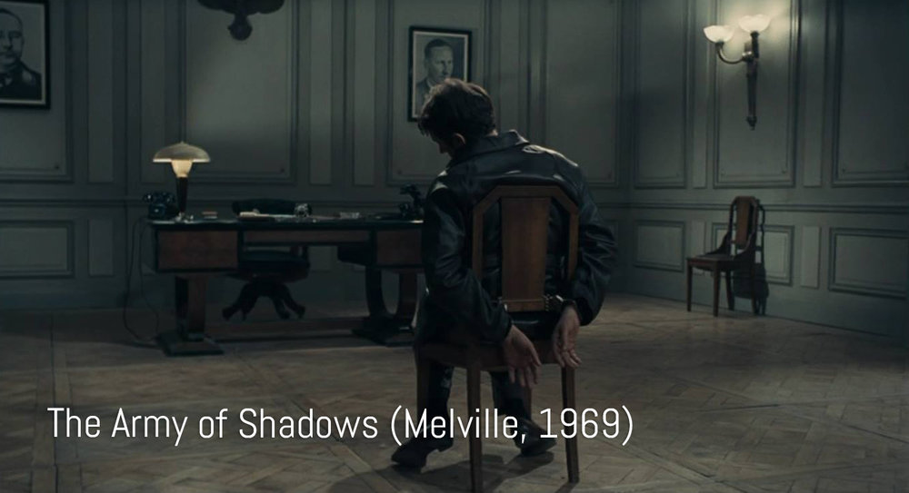 The Army of Shadows caption.jpg