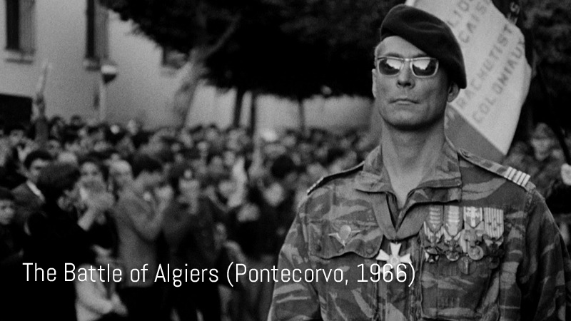 The Battle of Algiers.jpg