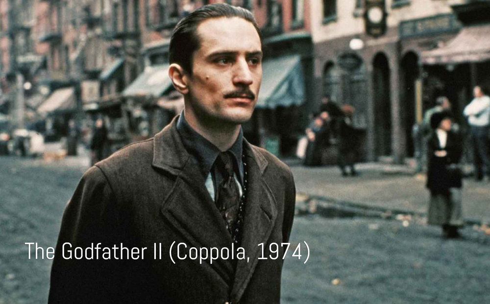 The Godfather II copy.jpg