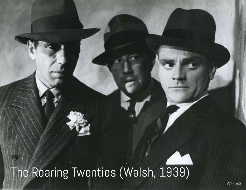 The Roaring Twenties.jpg