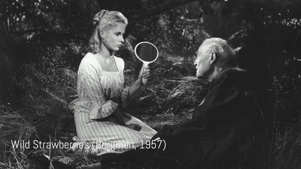 Wild Strawberries caption.jpg