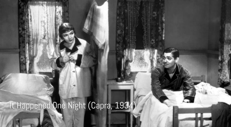 It Happened One Night caption.jpg