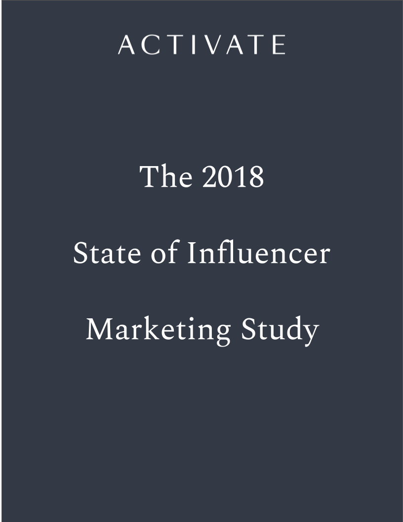 2018 State of Influencer Marketing Charcoal Cover.png