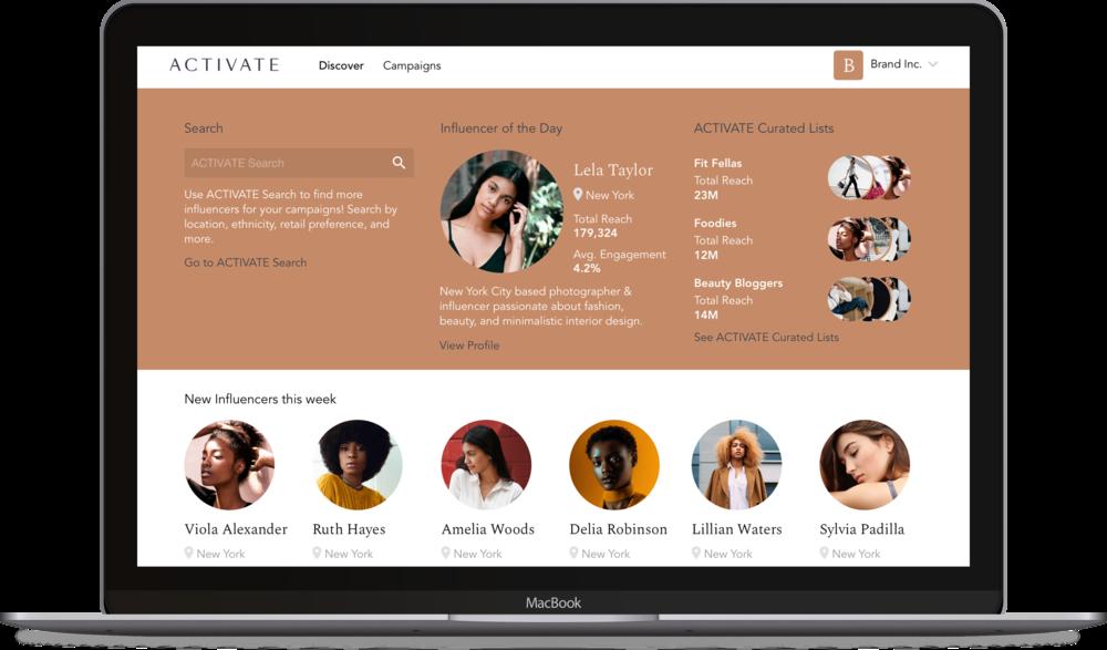 macbook-screenshots.png