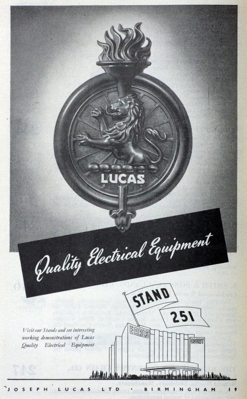 Im1951MShow-Lucas.jpg