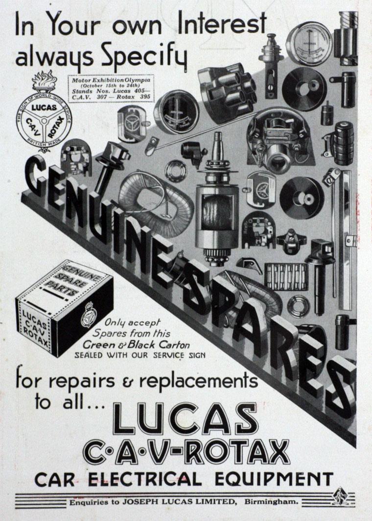Im19311020Motor-Lucas4.jpg