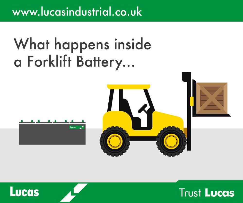 Forklift-battery-FB.jpg