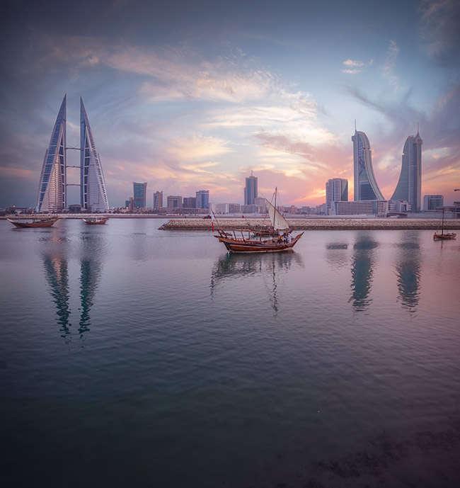 1-Bahrain-z.jpg