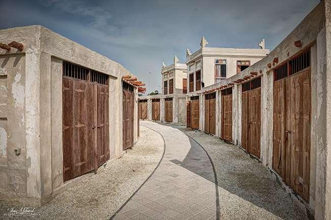 4-Muhurraq-Houses-z.jpg