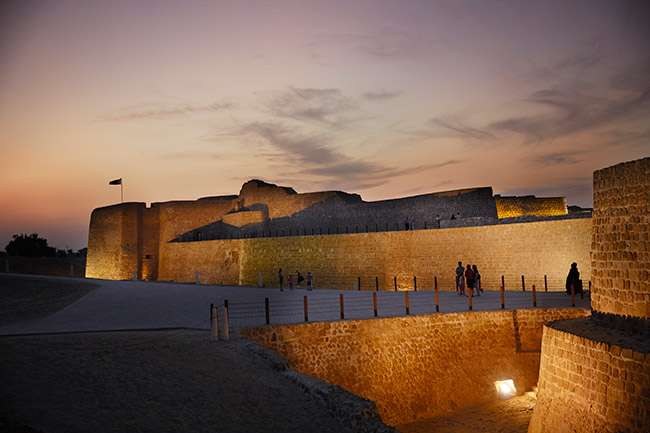 5-Bahrain-Fort-Sunset-z.jpg