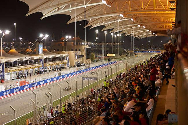 9-Grand-Prix-Bahrain-z.jpg